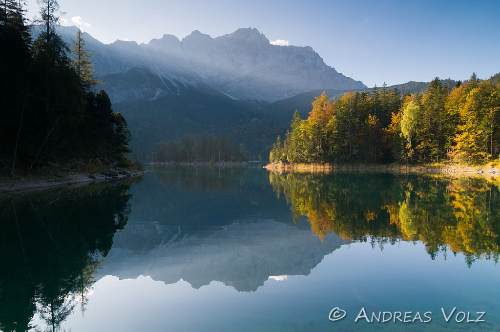 Landschaft375.jpg