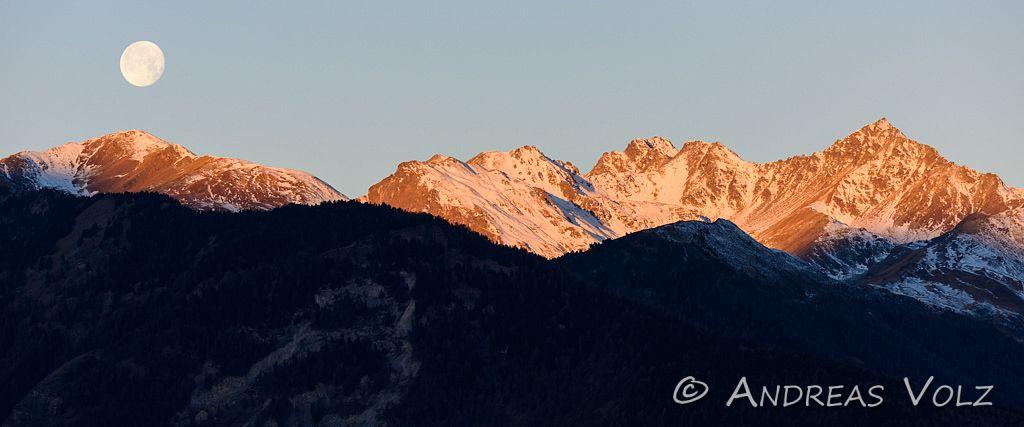 Landschaft1001.jpg